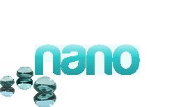 nanobr